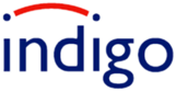 Indigo Property Developers